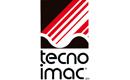 TECNOIMAC