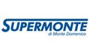 SUPERMONTE