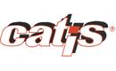 CATIS