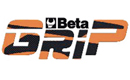 BETA GRIP
