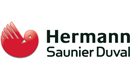 HERMAN SAUNIER DUVAL