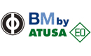 BM BY ATUSA