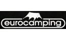 EURO CAMPING