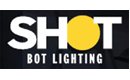 SHOT BOT LIGHTING