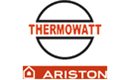THERMOWATT - ARISTON